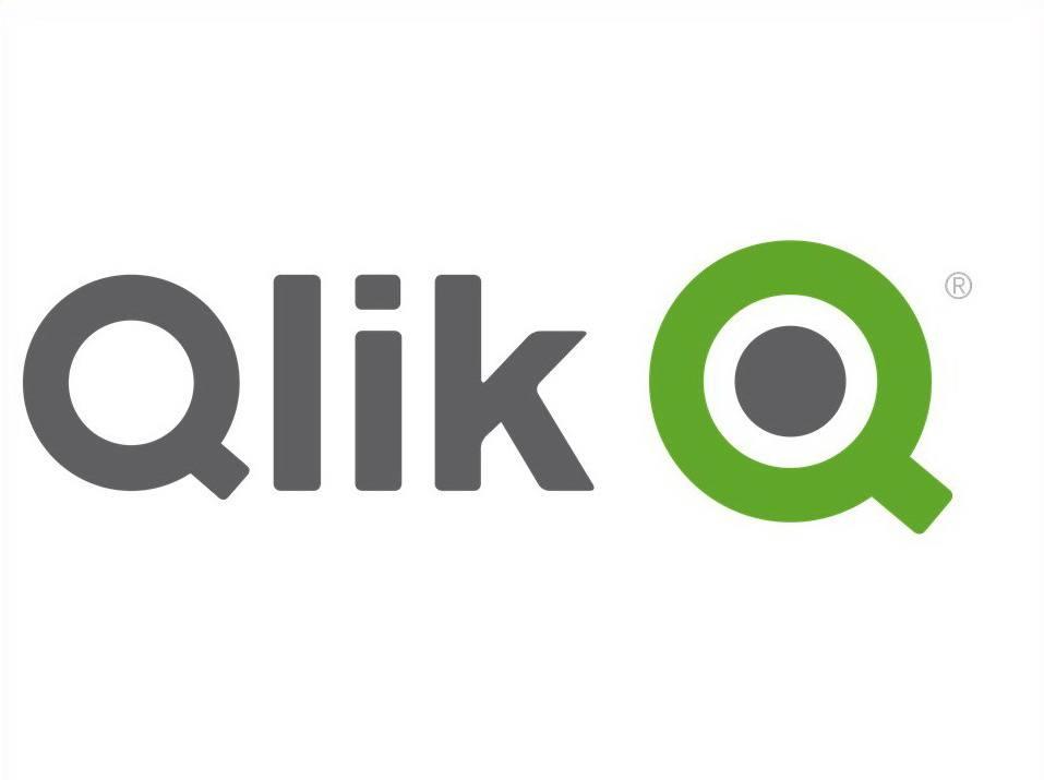 Qlik荣获Cloudera创新卓越合作伙伴奖