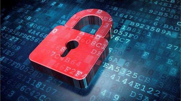 中兴力维牵手商汤科技,构建公共安全AI+新视界
