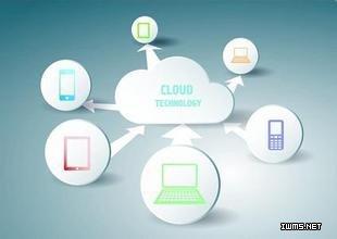 """360企业安全与浪潮战略合作共推行业""""安全云"""""""