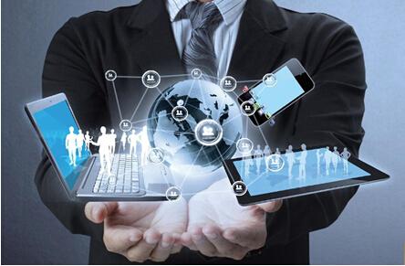 企业如何实现互联网+业务与IT的融合