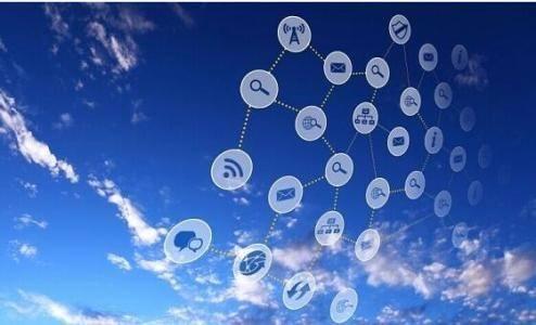 """被巨头""""封杀""""后,中国移动互联网企业如何加速出海"""