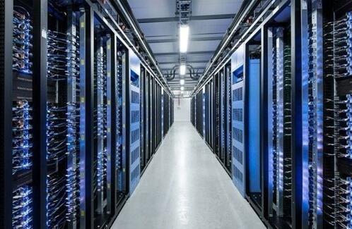 借助历史数据管理企业的IT基础设施