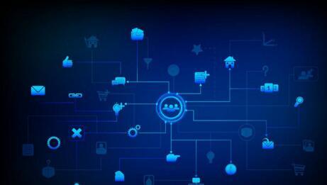 青云QingCloud推出静态网站托管服务 极大降低运营成本