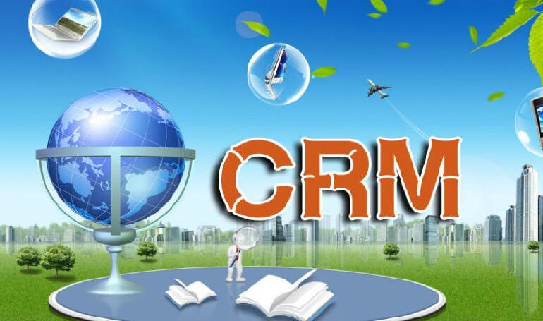 NPS、市场增长率每况愈下,移动CRM如何自救?