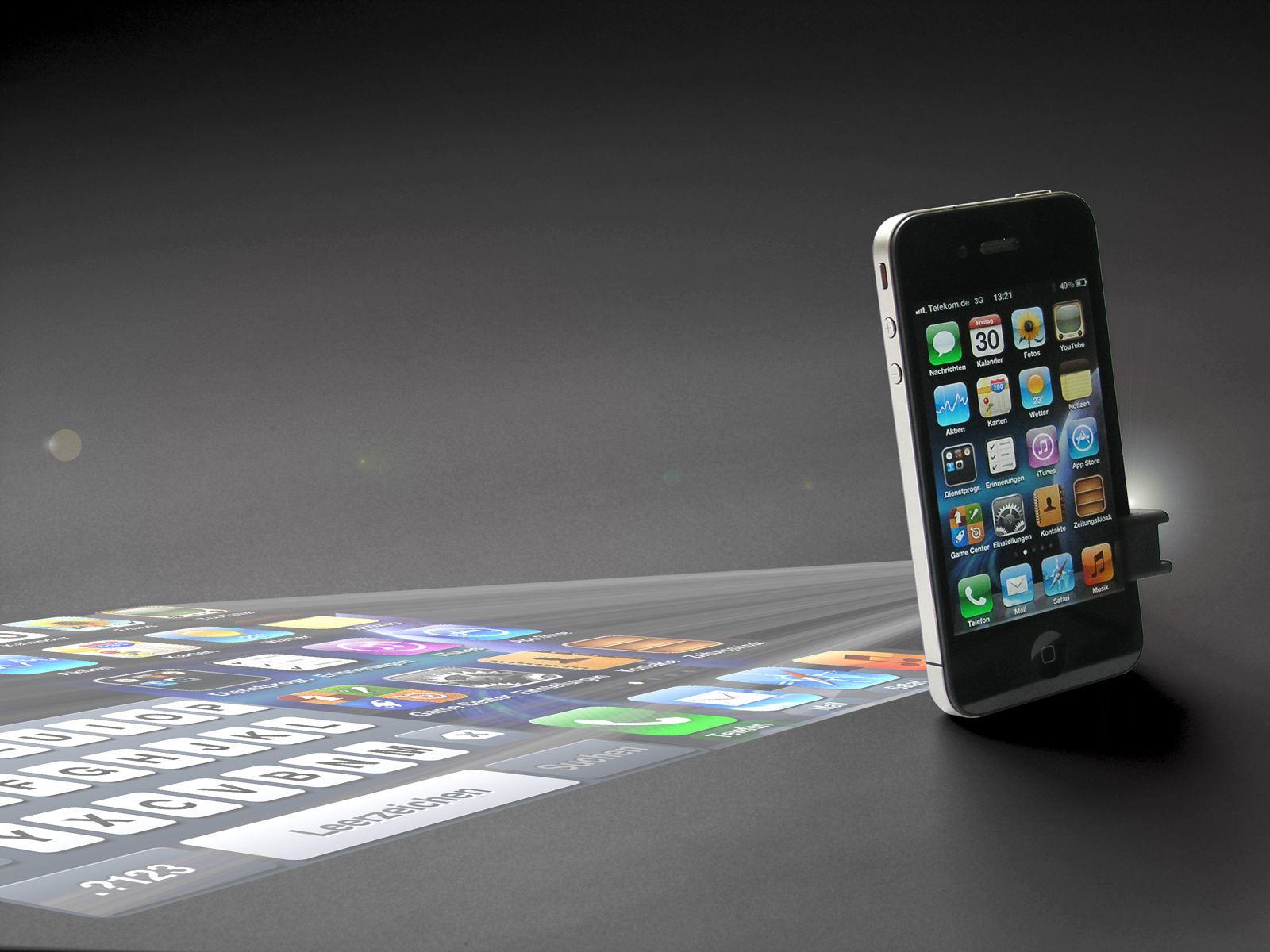喜报销无缝接入微信企业号 企业员工可在微信上移动报销