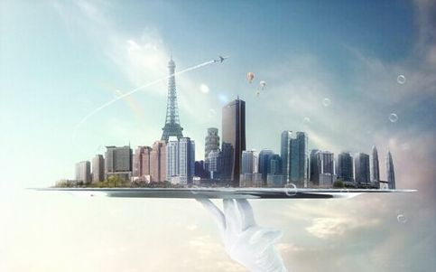 建设智慧城市 怎样做才不会迷失方向?