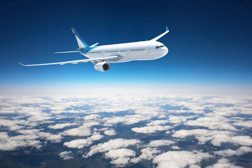 航空公司数据中心频宕机:仅靠DR远远不够