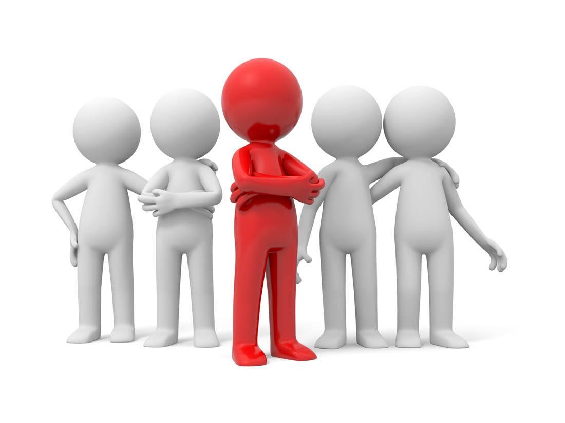 CIO:普通项目经理和资深项目经理的区别