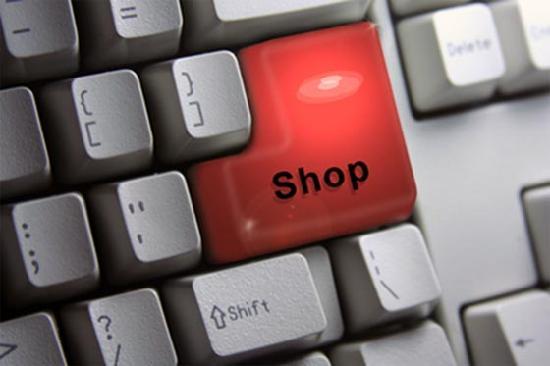 以人民的名义告诉你,如何开拓新零售