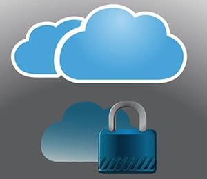 亚信安全为Azure国内用户提供公有云虚拟机安全解决方案
