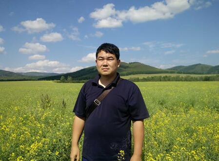 李庆华:区块链技术处幼年生长期 中国有望实现