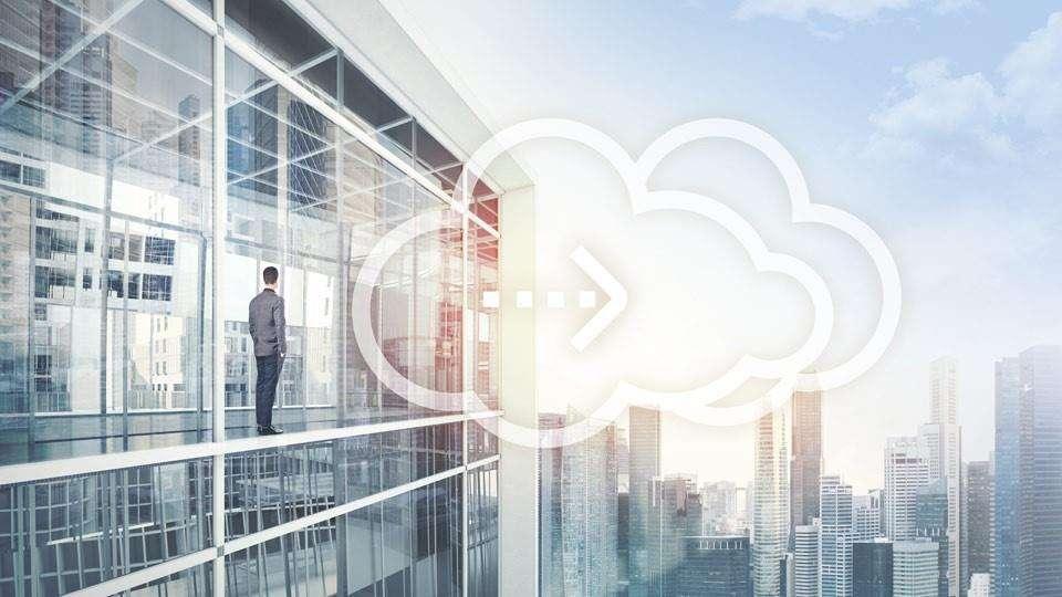 采用私有云、公有云还是混合云 —— 先解决四个关键问题