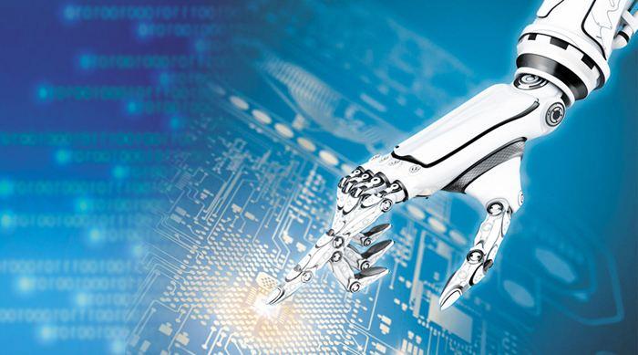 腾讯AI Lab正式开源业内最大规模多标签图像数据集