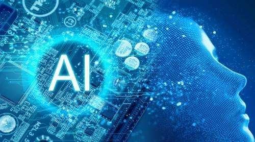 珠港澳大桥8秒通关 AI人脸识别技术首次大规模落地应用