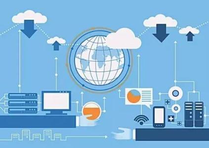 智能时代,科技驱动制造业转型