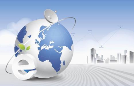 梭子鱼加入AWS Marketplace COR计划
