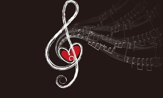 MIUI小米音乐与太合音乐达成战略合作,共同为优秀音乐人赋能