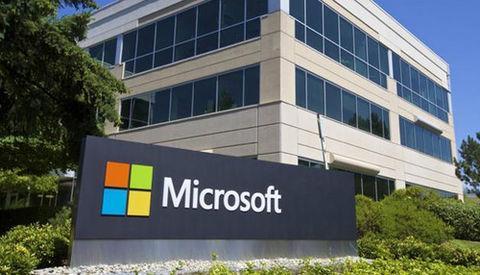 微软推出新的Power BI和Azure数据仓库功能