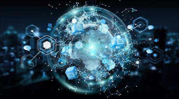 沃尔玛最新专利推出基于区块链的交付管理系统