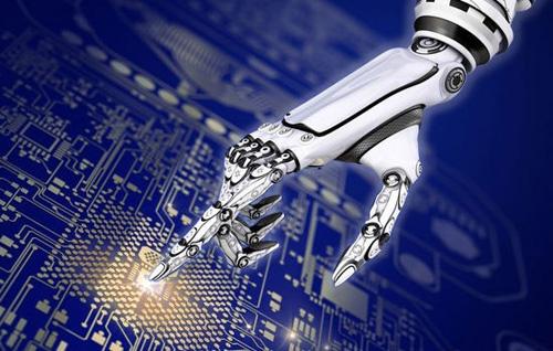 SAP ERP成功上线,殷智咨询助力温康纳常州开启智能制造时代