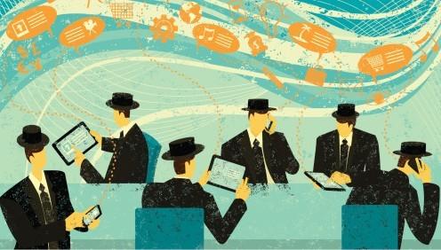 秋季线下大课 | 营销技术与创新