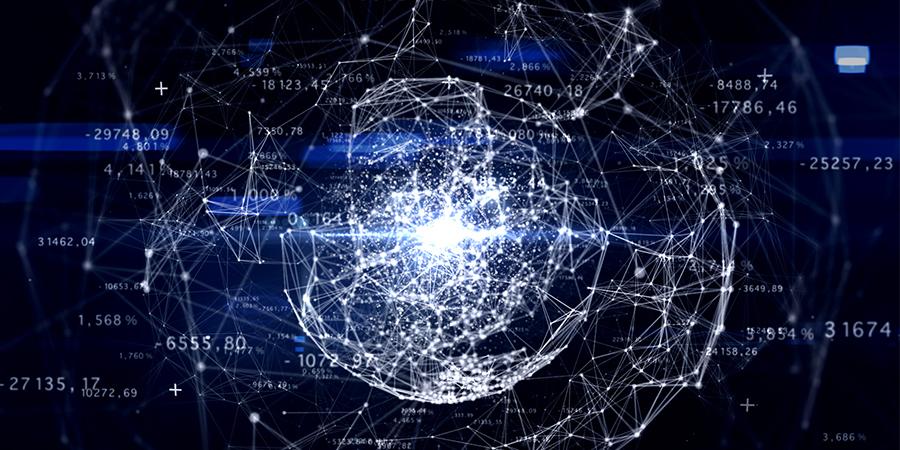 桂花网与Kontakt.io强强联手,IoT解决方案部署工作突飞猛进