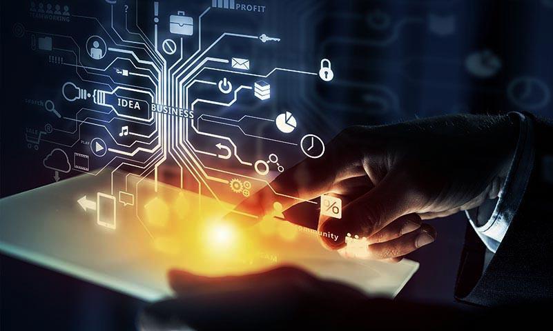 向150位首席数字官CIO学习从制造企业转型成服务企业