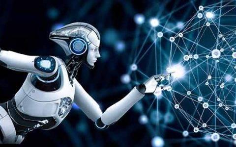 5G与AI赋能医疗,赋出怎样的现实?