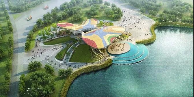 助力智慧旅游,亿美软通为2019北京世园会提供信息保障
