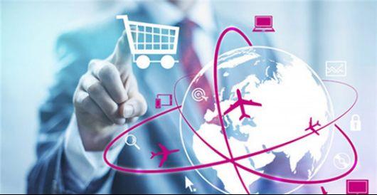 第五届全球零售电商中国峰会暨第十届中国跨境电商峰会暨展览 2019即将在沪召开!