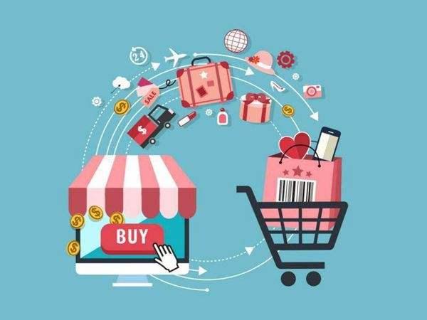 WRE零售&消费品CIO大会2019,年度盛会满足你所有期待