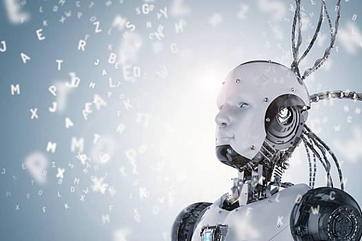 深度神经网络面临严峻安全问题,AI治理和评测是当务之急