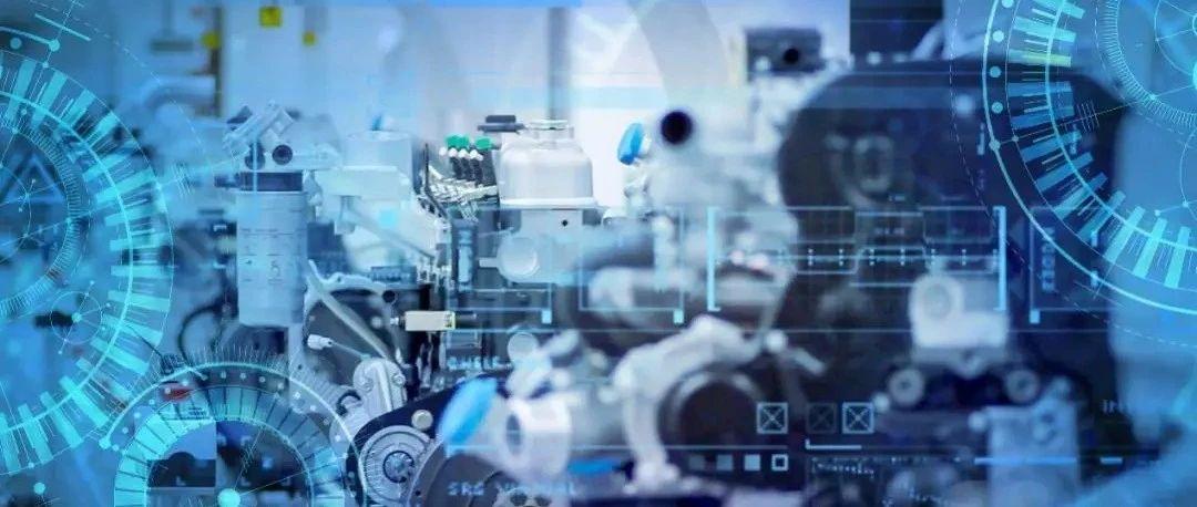 王卫列:疫情背景下医疗行业IT创新与变革