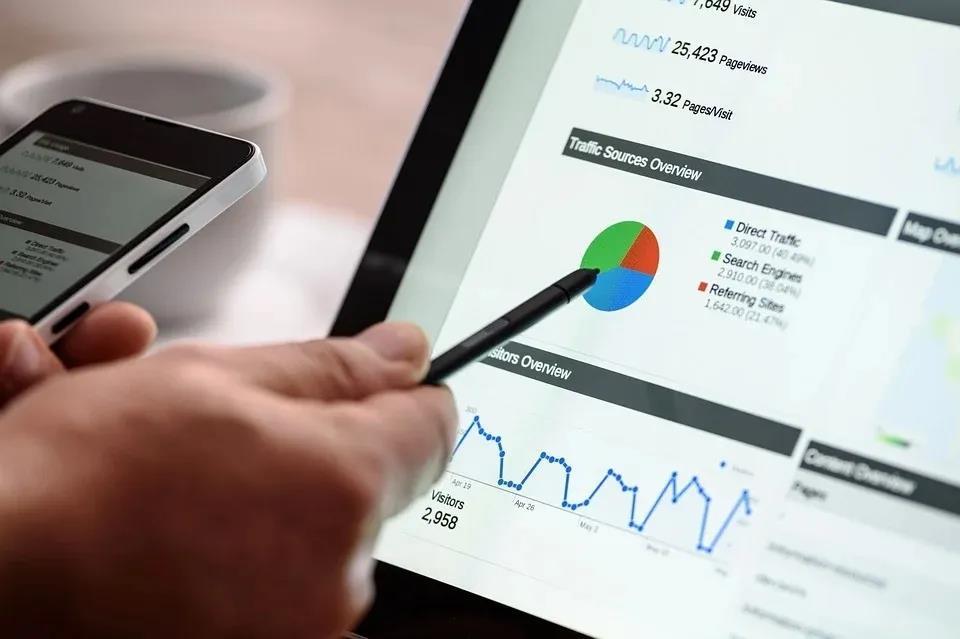 基于功能点方法的信息化项目费用评估工作创新