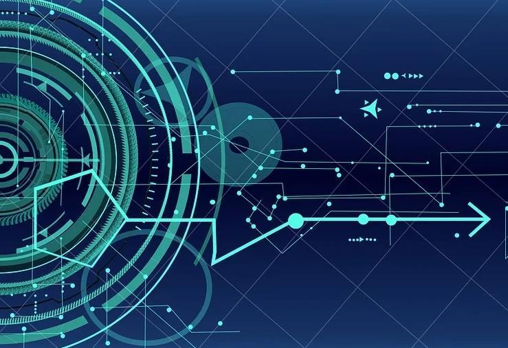 精彩回顾 | DQMIS 2020 第四届数据质量管理国际峰会圆满结束