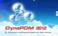 鼎捷PDM产品图片