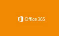 微软Office 365产品图片