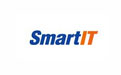 Smart IT Desktop Manager产品图片