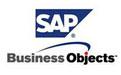SAP BO产品图片