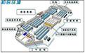 E动网服务器托管、租用产品图片