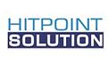 Hitpoint Tax PLUS发票管理解决方案产品图片