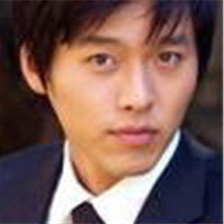 Jason Cui