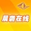 chenlongxinxi