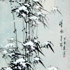 yeyuan123
