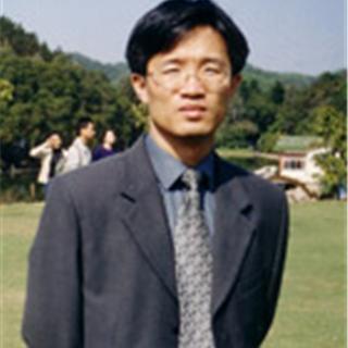 chenqing01