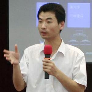 徐梵斌-业绩增长系统