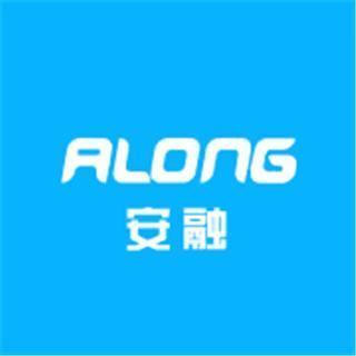 anrong