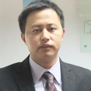 David 杨