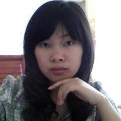 zengzhen_