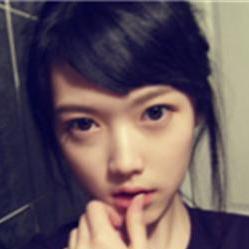 binzhou013
